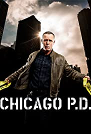 Chicago PD s05e06 / Chicago PD 5×06 CDA Online Zalukaj