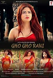 Gho Gho Rani