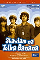 Image of Stawiam na Tolka Banana
