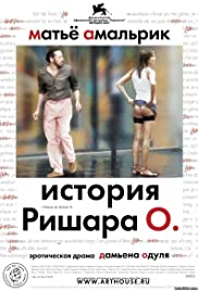 L'histoire de Richard O. Poster