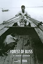Image of Forest of Bliss