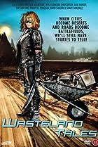 Image of Wasteland Tales