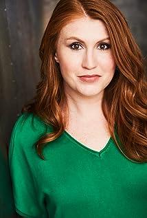 Melissa Bender Picture