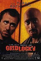 Image of Gridlock'd