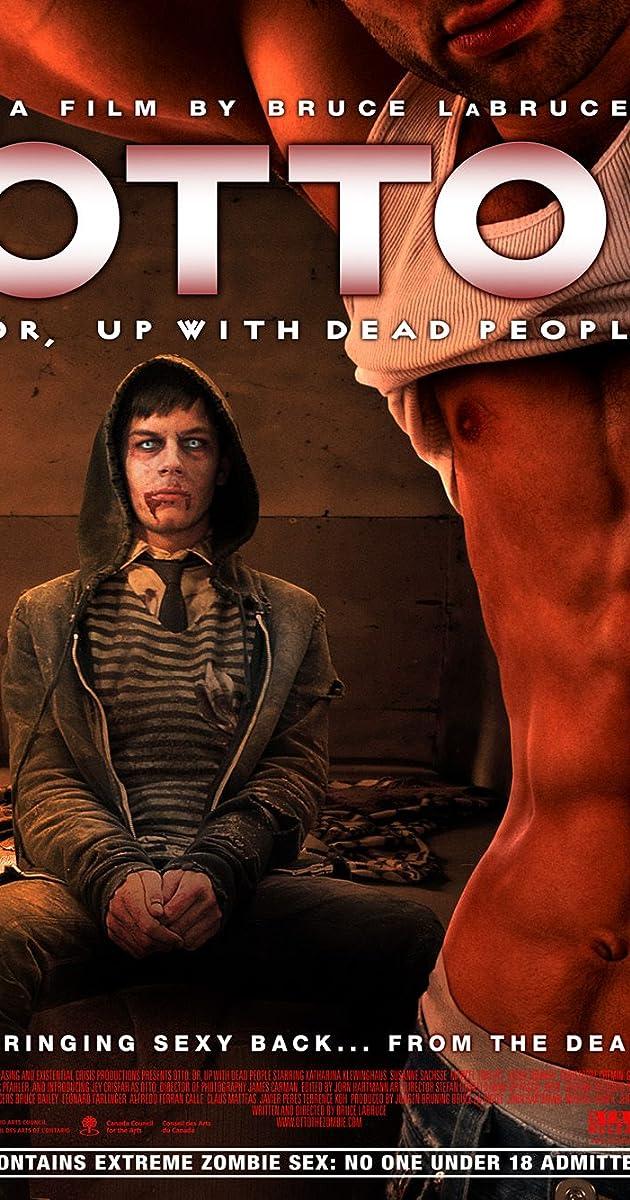 Кино смотреть онлайн бесплатно копилка гей порно фото 252-908