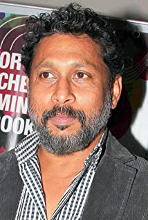 Shoojit Sircar Picture