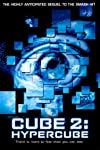 Cube Reboot to Satisfy America's Never-Ending Desire for Mysterious Death-Traps, Prime Numbers
