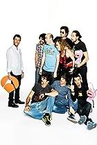 El hormiguero (2006) Poster