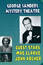 Image of The George Sanders Mystery Theater: And the Birds Still Sing
