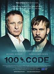 100 Code - Season 1 poster