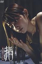 Image of Matsumoto Seicho Special: Yubi