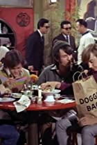 Image of The Monkees: Monkees Chow Mein
