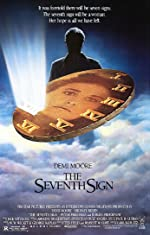 The Seventh Sign(1988)