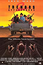 Image of Tremors II: Aftershocks