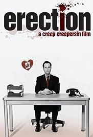 Erection Poster
