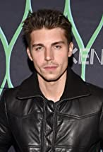 Nolan Gerard Funk's primary photo
