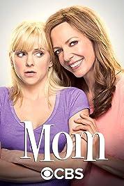 Mom - Season 8 (2020) poster