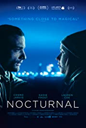 Nocturnal (2020) poster