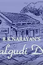 Image of Malgudi Days