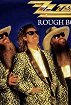 Primary image for ZZ Top: Rough Boy
