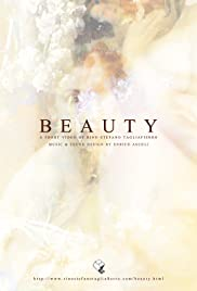 Beauty (2014) Poster - Movie Forum, Cast, Reviews