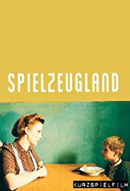 Spielzeugland (2007) Poster - Movie Forum, Cast, Reviews
