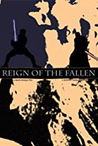 Image of Reign of the Fallen