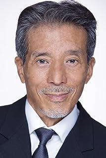 Rob Narita Picture