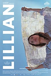Lillian (2019) poster