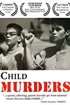 Image of Child Murders