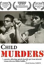 Child Murders