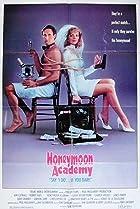 Image of Honeymoon Academy