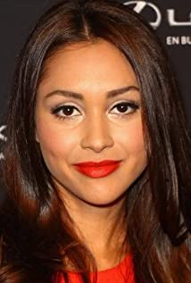 Lindsey Morgan New Picture - Celebrity Forum, News, Rumors, Gossip