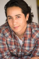 Image of Eddie Ruiz