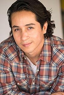 Eddie Ruiz Picture