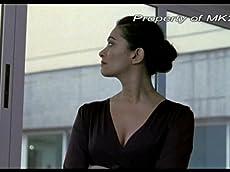 Showreel Darina Al Joundi