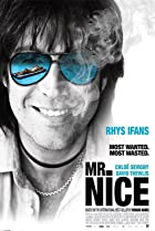 Image of Mr. Nice