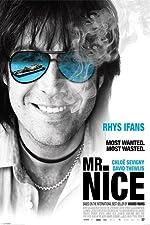 Mr Nice(2011)