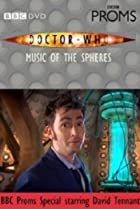 Image of Doctor Who: Music of the Spheres