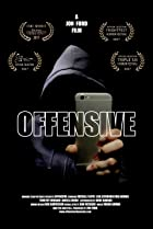 Image of Offensive