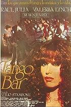 Image of Tango Bar