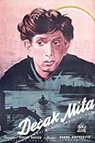 Image of The Boy Mita