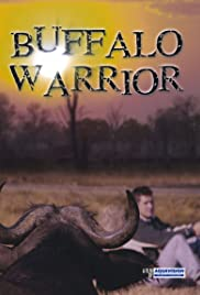 Baffalo Warrior Poster