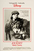 Image of The Journey of Natty Gann