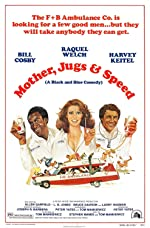 Mother Jugs And Speed(1976)
