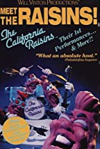 Image of The California Raisin Show