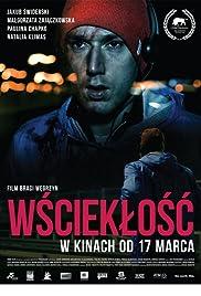 Wscieklosc/Rage