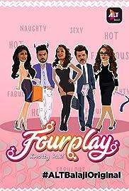 Fourplay (Season 01)