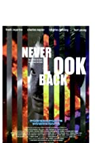 Image of Never Look Back
