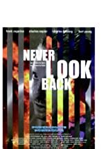Primary image for Never Look Back